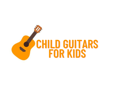 Child Guitars for Kids