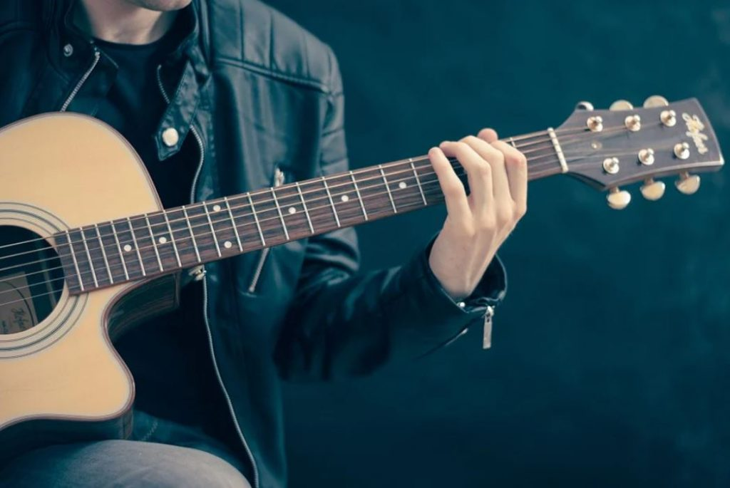 Things to know before buying a Guitar